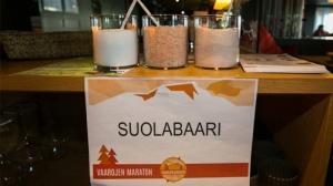 suolabaari